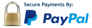 PayPal Pay Link